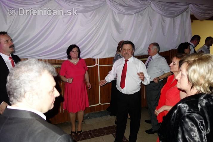 13 ples obce drienica foto_34