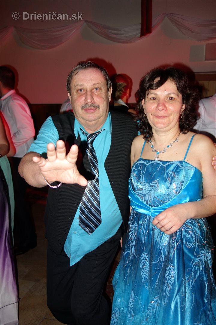 13 ples obce drienica foto_36