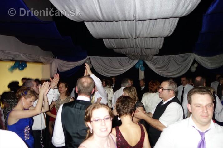 13 ples obce drienica foto_37