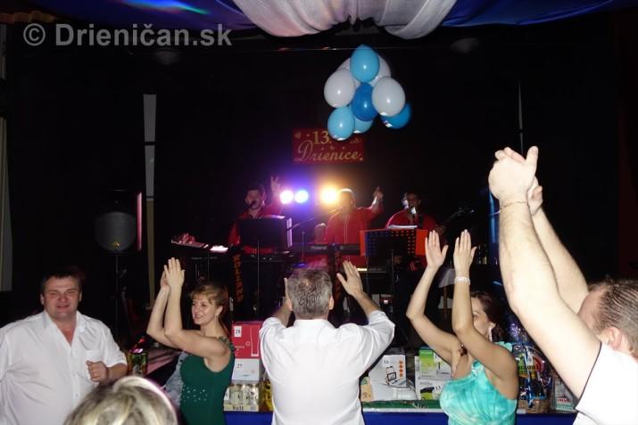 13 ples obce drienica foto_38