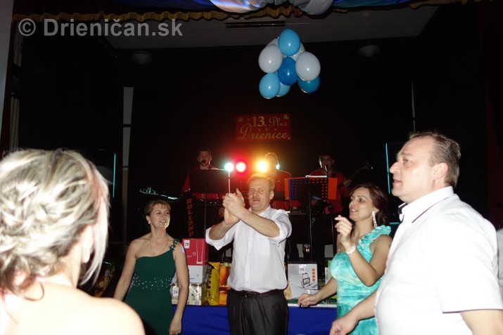 13 ples obce drienica foto_39