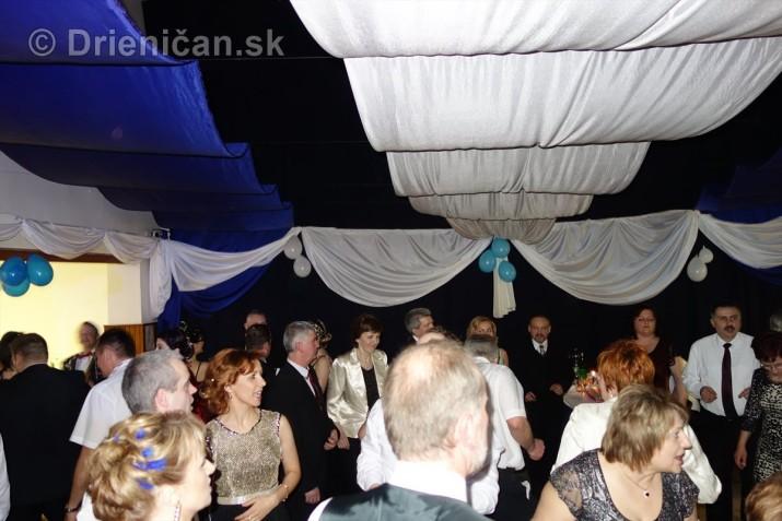 13 ples obce drienica foto_40