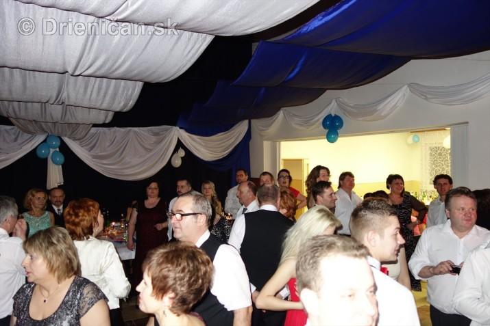 13 ples obce drienica foto_41
