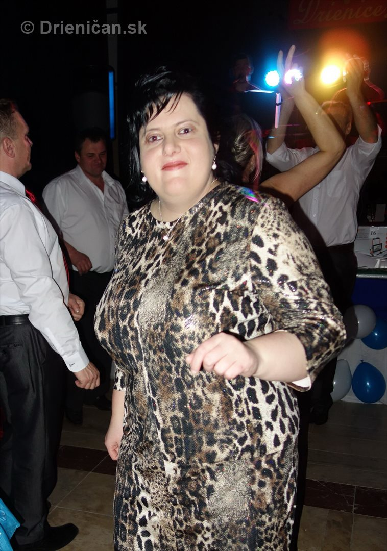 13 ples obce drienica foto_42