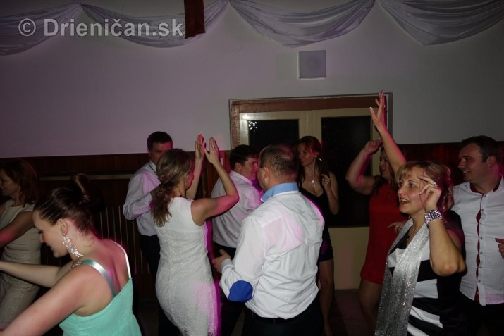 13 ples obce drienica foto_43