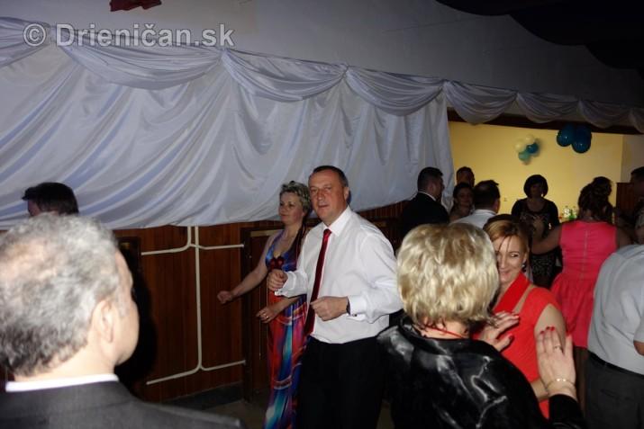 13 ples obce drienica foto_44