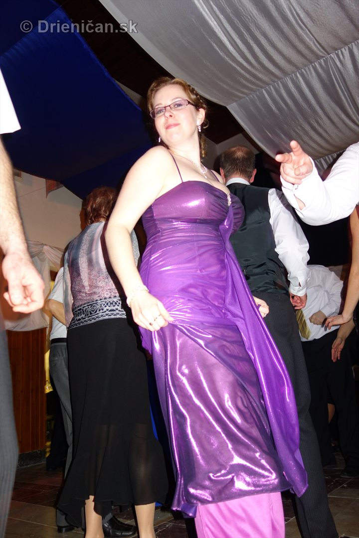13 ples obce drienica foto_45