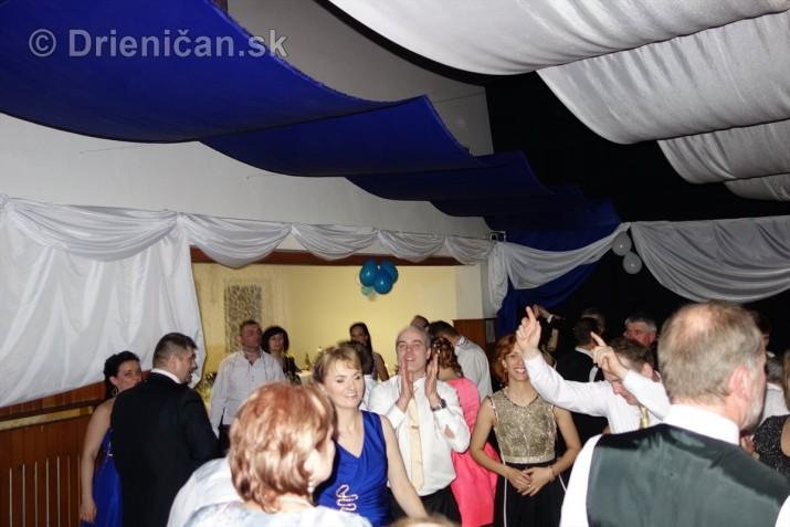 13 ples obce drienica foto_46