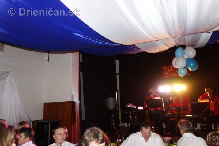 13 ples obce drienica foto_48
