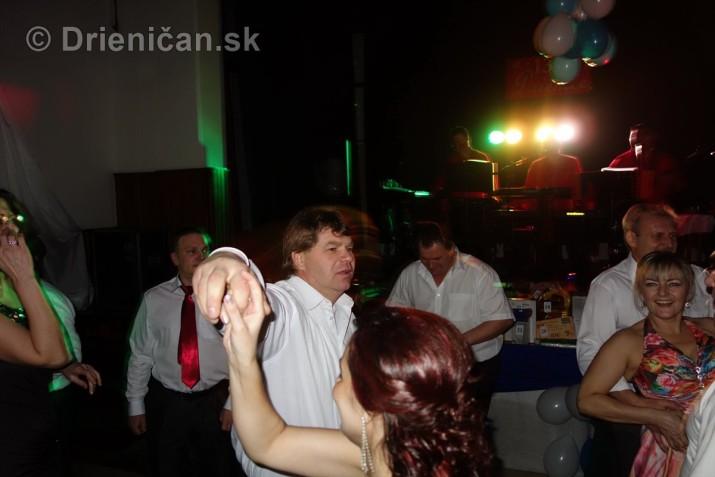 13 ples obce drienica foto_49