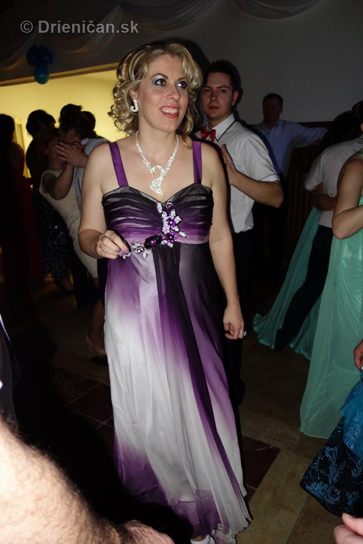 13 ples obce drienica foto_50
