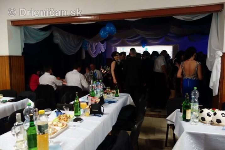 13 ples obce drienica foto_51