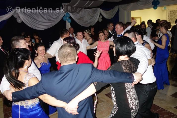 13 ples obce drienica foto_53