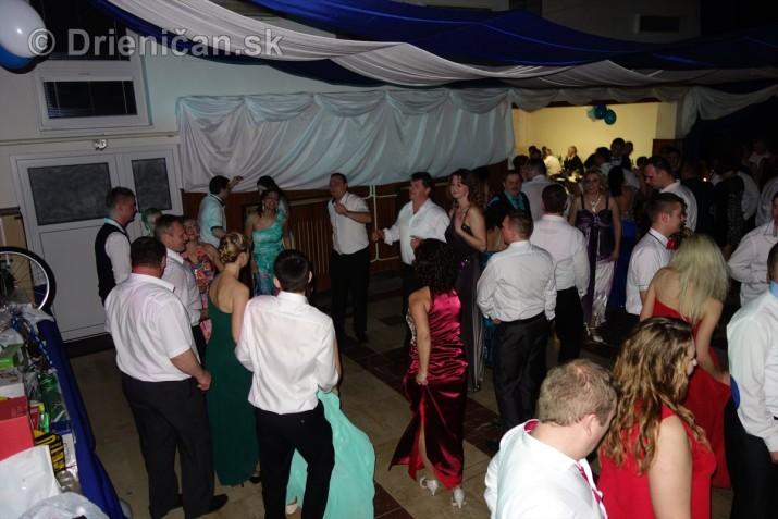13 ples obce drienica foto_54
