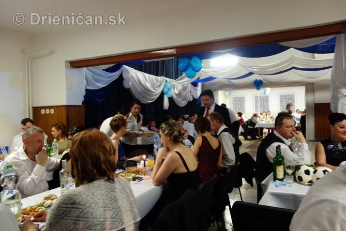 13 ples obce drienica foto_55