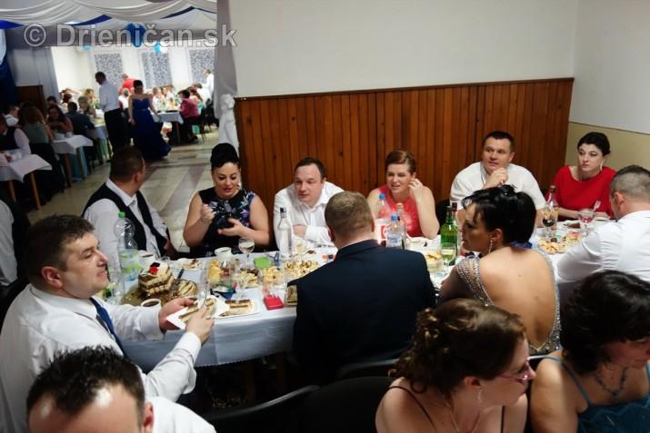 13 ples obce drienica foto_57