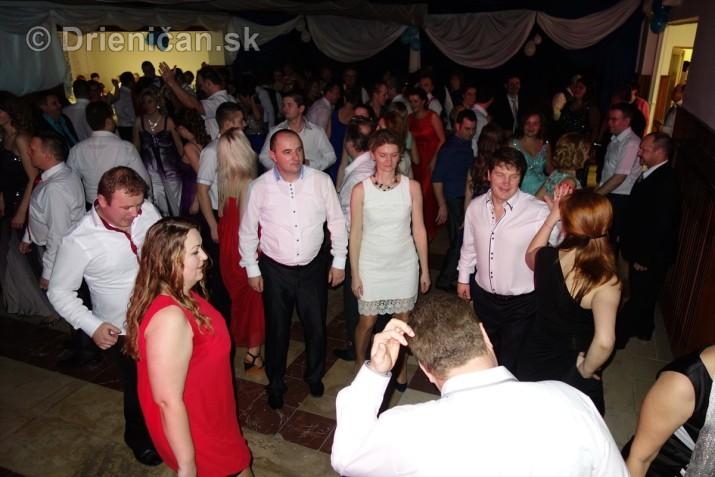 13 ples obce drienica foto_60