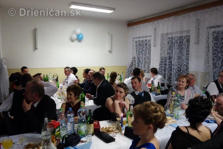 13 ples obce drienica foto_61