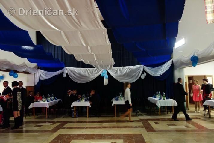 13 ples obce drienica_01