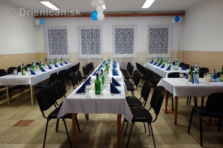 13 ples obce drienica_02