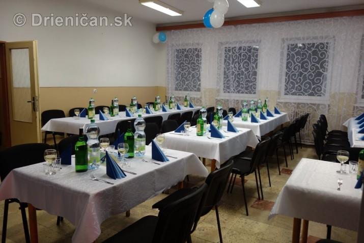 13 ples obce drienica_03