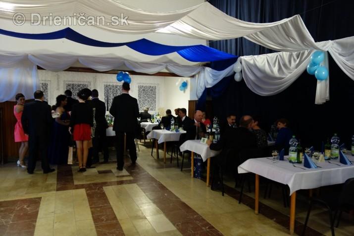 13 ples obce drienica_04