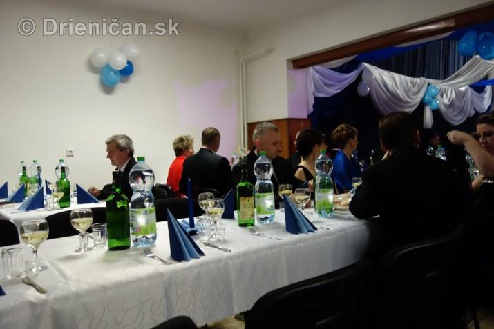13 ples obce drienica_05