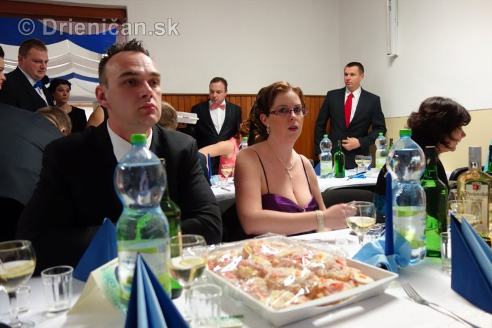 13 ples obce drienica_06