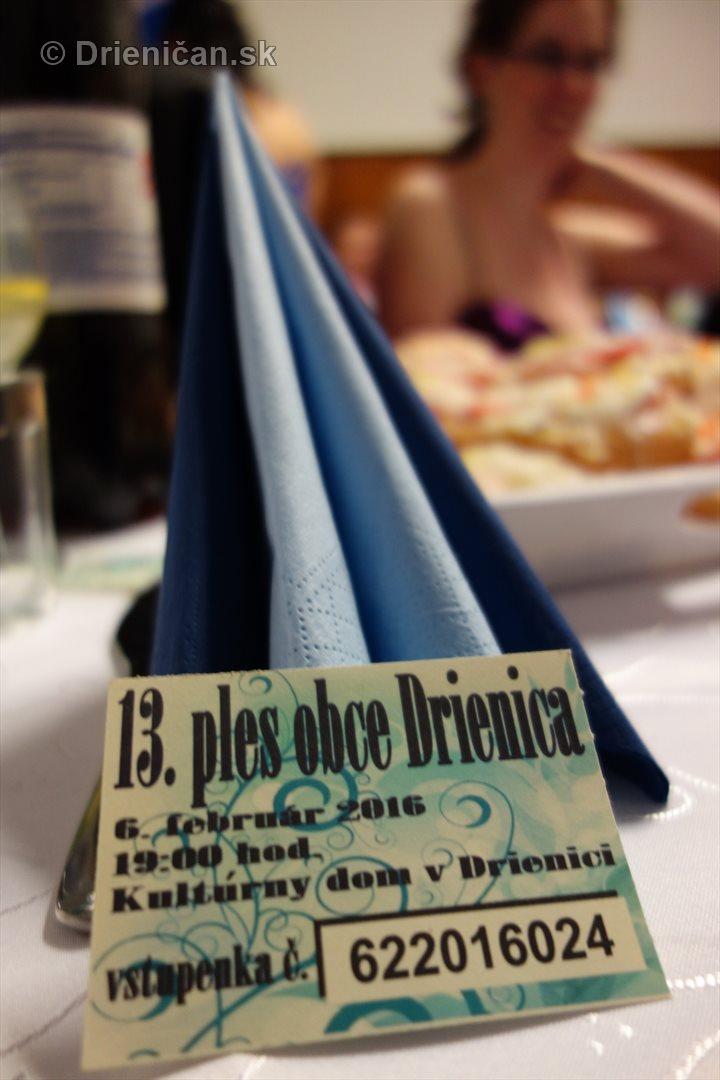 13 ples obce drienica_09