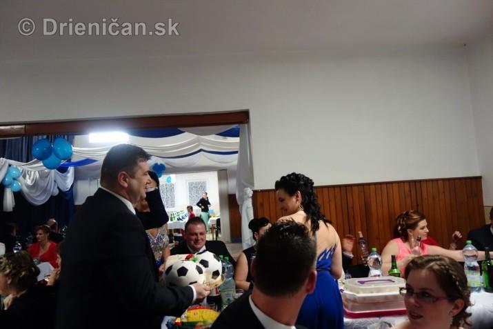 13 ples obce drienica_11