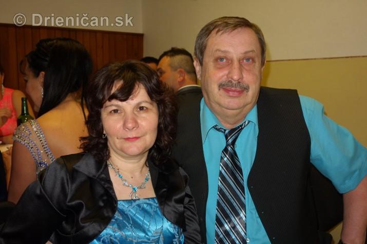 13 ples obce drienica_12