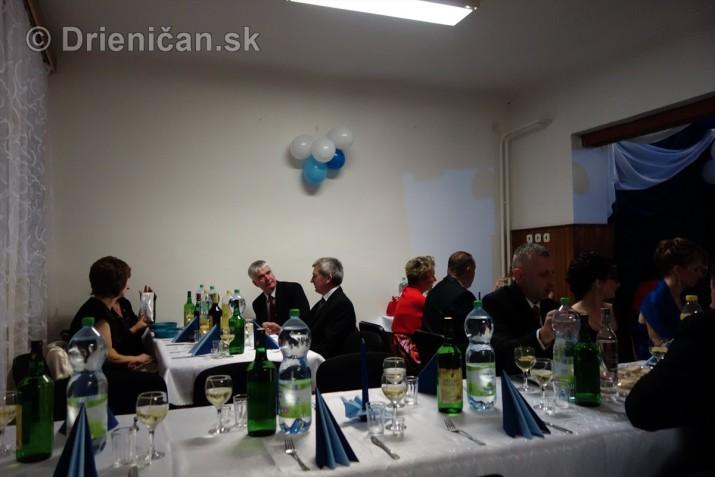 13 ples obce drienica_14