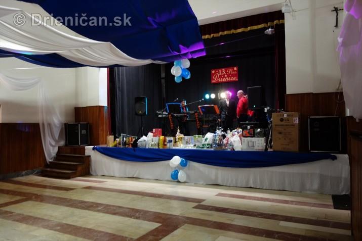 13 ples obce drienica_16