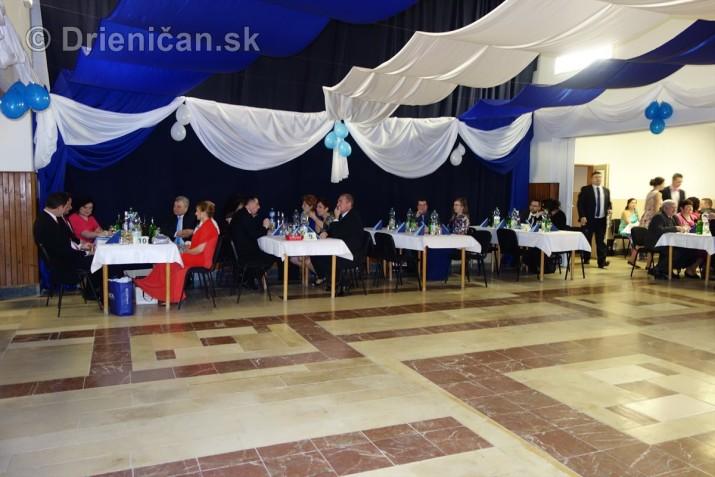 13 ples obce drienica_18
