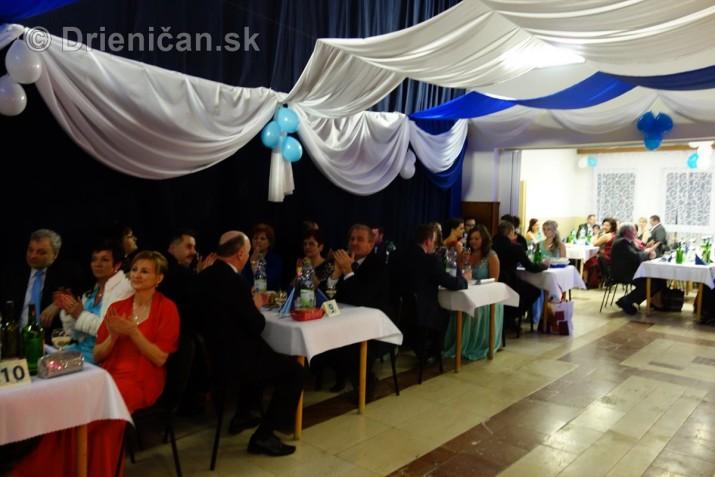 13 ples obce drienica_21