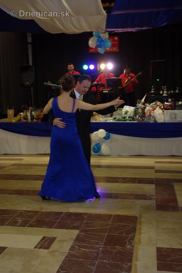 13 ples obce drienica_22