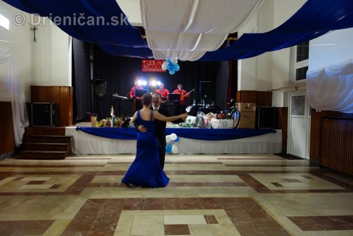 13 ples obce drienica_23