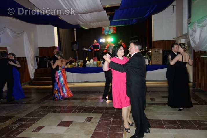13 ples obce drienica_24