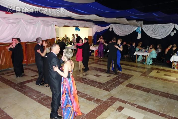 13 ples obce drienica_25