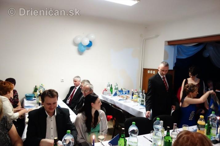 13 ples obce drienica_27