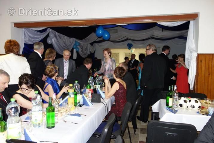 13 ples obce drienica_28