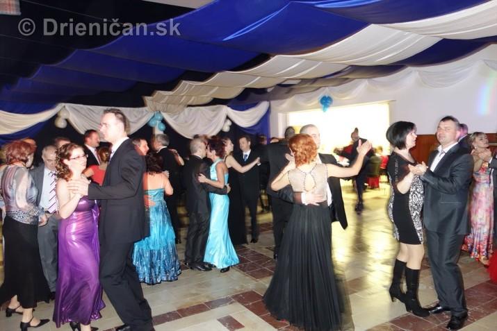 13 ples obce drienica_29