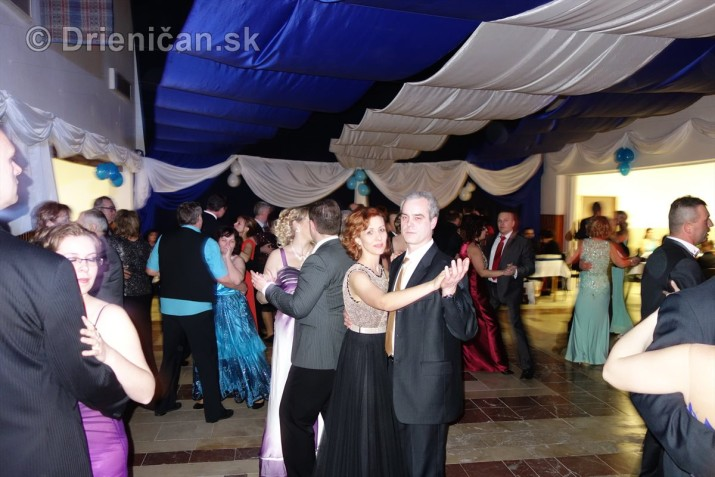 13 ples obce drienica_30
