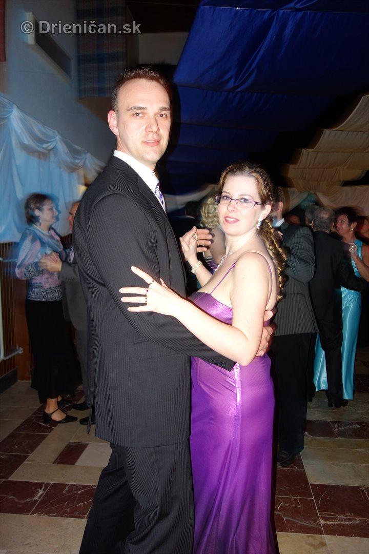 13 ples obce drienica_31