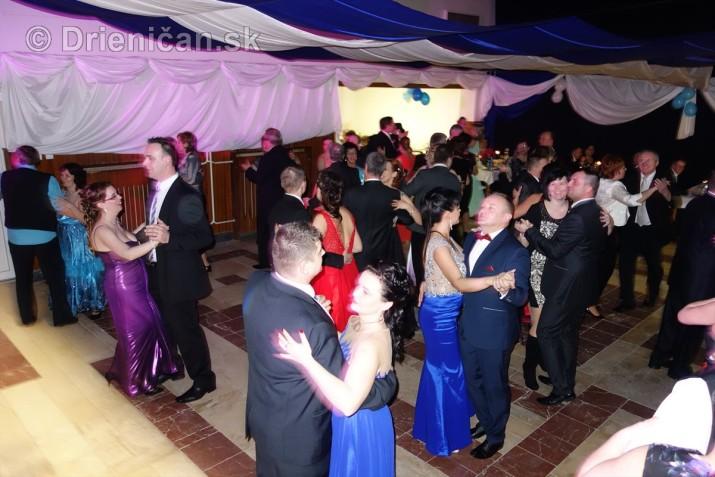 13 ples obce drienica_32