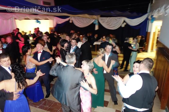 13 ples obce drienica_33
