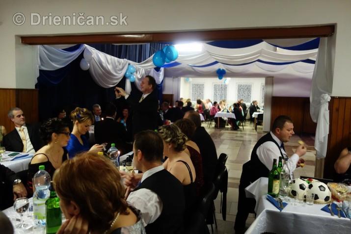 13 ples obce drienica_34
