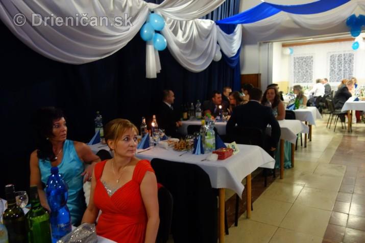 13 ples obce drienica_36