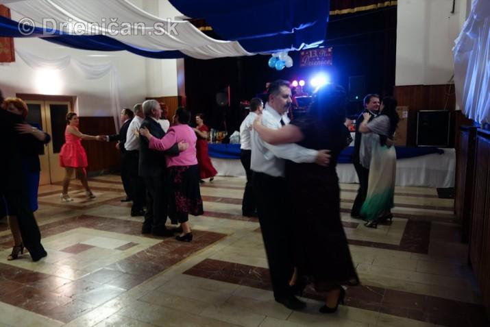 13 ples obce drienica_37
