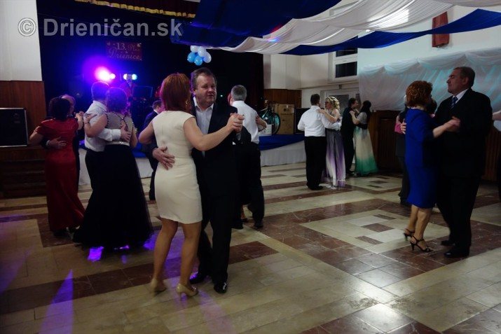 13 ples obce drienica_38